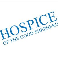 Great members supporting Hospice of The Good Shepherd