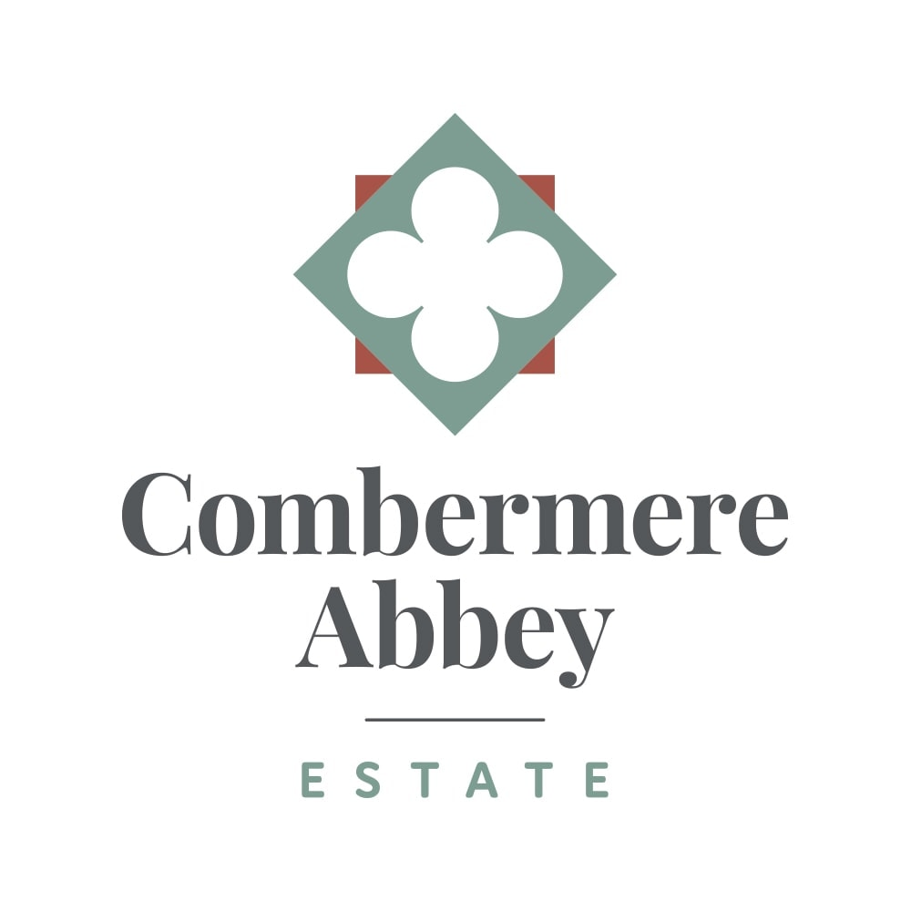 The Business Network Chester- Member logo Combermere Abbey