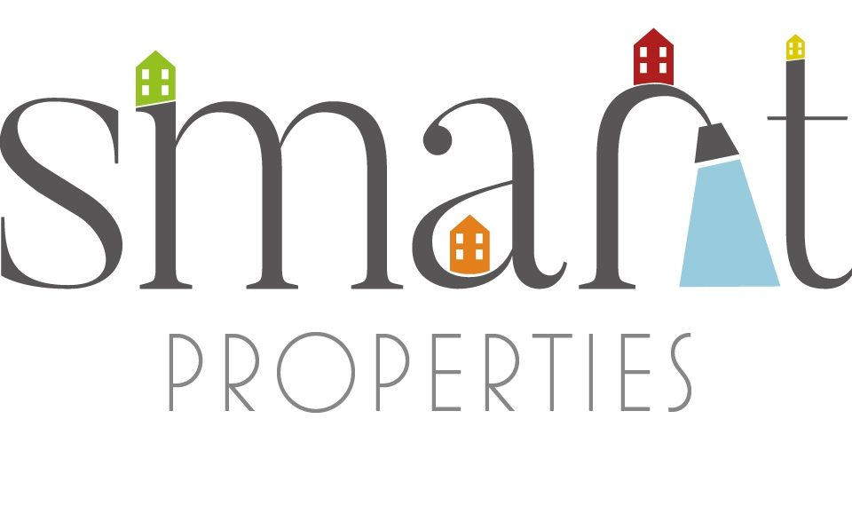 The Business network Chester member - Logo of Smart Property Investments