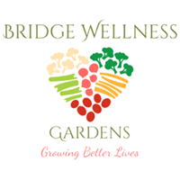 Join our Member Bridge Wellness Gardens