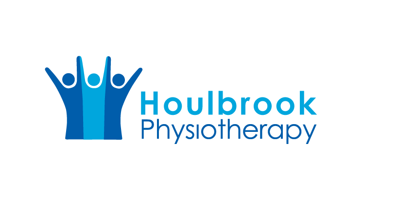 Houlbrook Physiotherapy
