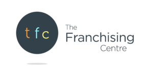 Business Networking Cheshire - seminar presenter The Franchise Centre