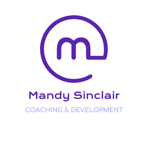 On LIne Business Network Mandy Sinclair PIVOT