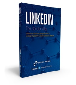 Online Business Networking seminar Linkedin