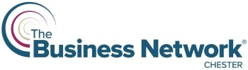 Business Network Chester