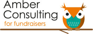 Consulting for fundraisers