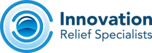 Innovation Relief Specialists