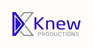 Knew Productions